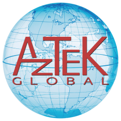 News | Aztek Global